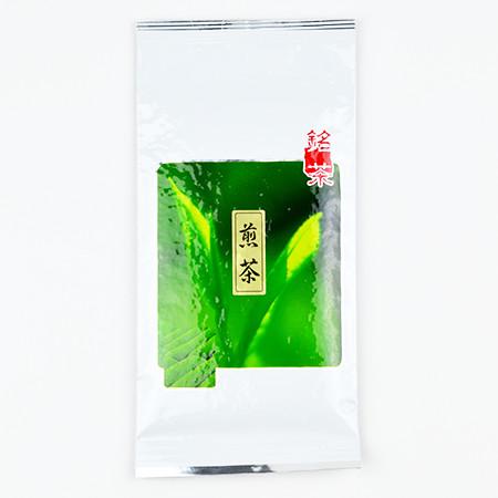 T003_00